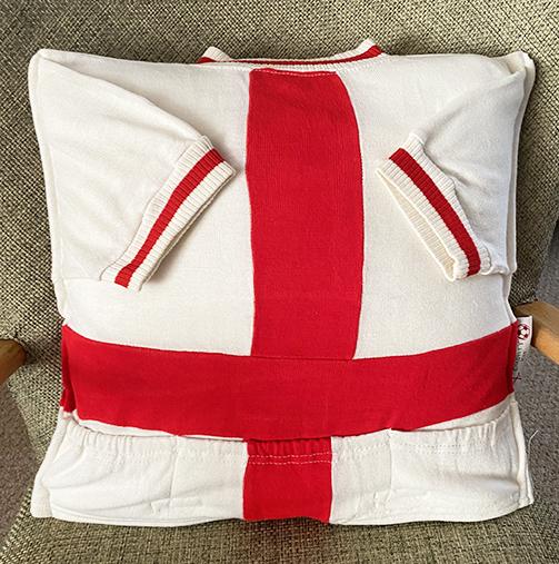 cycling-cushions