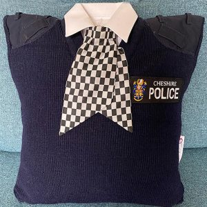 cushty-kit-police-shirt-cushion